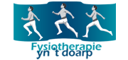 Fysiotherapie Yn 't Doarp