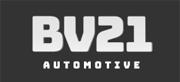 BV21 Automotive