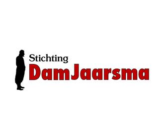 Hiem Dam Jaarsma