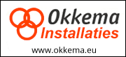 Okkema
