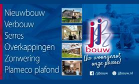 JJ Bouw