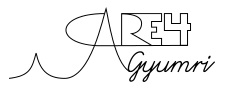 Logo-Care-for-Gyumri