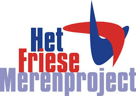 friese meren project